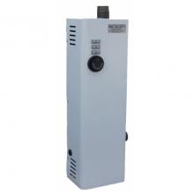 ЭВПМ 3,0 кВт (с переключением) верхн. NEXT   10128