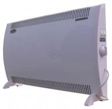 Электроконвектор ЭВУС-0,5/220 7912