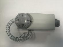 Термостат предохранительный накладной TS3030(3035)  5805