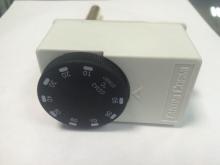Термостат предохранительный погружной TS 3035   5806