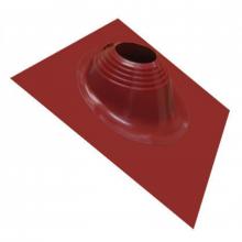 Мастер-флеш RES №2 (№6) профи силикон 203-280,красный угловой   8957