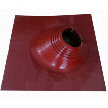 Мастер-флеш RES №2 (№6) профи силикон 203-280,терракотовый угловой   8958