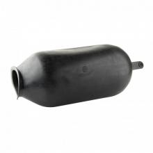 Мембрана 80-100 л. EPDM    6157