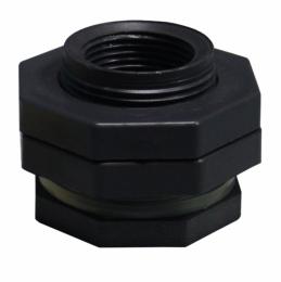 Фитинг для дизельного топлива d 25 (40-410) 40*45*31 мм 3187
