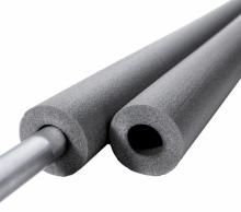 Теплоизоляция 22/9 мм п.этил. 4589 0
