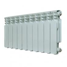 Радиаторы биметалл. UNO-BRUNO  350/80   10260
