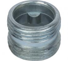 Нипель д/радиаторов 1 Aquaheat   4363