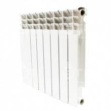 Радиатор BIMETAL STI 500/80    10369