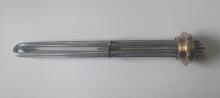 ТЭНБ-6кВТ П1 1/2 с колпаком (L=425) 10593