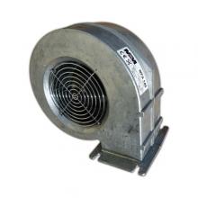 Вентилятор центробежный WPA-145  10437