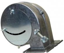 Вентилятор центробежный DM-120   7925 0