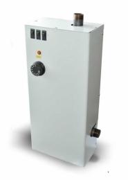 ЭВПМ 24,0 кВт 7905 0