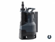 Дренажный насос ARTVORT Q900B   10733