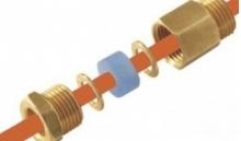 Устройство для установки кабеля в трубу АСК-1 (Россия) (нов)   10251 0