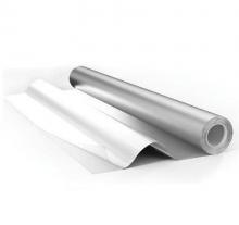 Фольга 50 мкр алюминиевая 10м2  10762