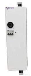 Котел  9 кВт (380) ElectroVel (авт)  4815