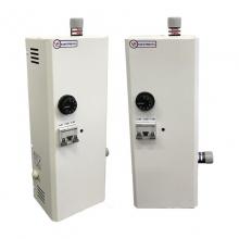 Котел 12 кВт (380) ElectroVel (авт)   4816