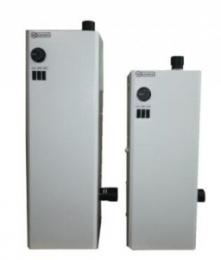 Котел 24 кВт (380) ElectroVel (клавиши)   4819