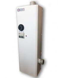 Котел 4,5 кВт (220) ElectroVel (клавиши)    4813