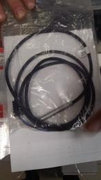 Датчик темперетуры 1.5м. черный,для микропроцессоров PROTON   3871